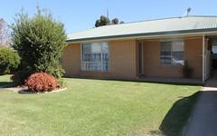 47 McAllister St, Finley NSW
