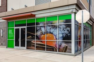 TD Glassboro NJ Completion Photos 6-28-2018-8603