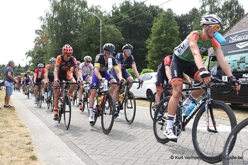 GP Rik Van Looy (352)