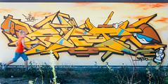 Spot189 (Nils Grudzielski) Tags: grafffiti urbanart explore colors hiphop