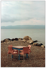 a nice view (Christos Theofilogiannakos) Tags: contaflex zeissikoncontaflexsuperbc tessar ferraniasolaris200 35mm film
