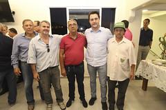 Inauguração InvestCred - Jacarezinho