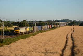 90044 and 90049 Colton 09/07/2018