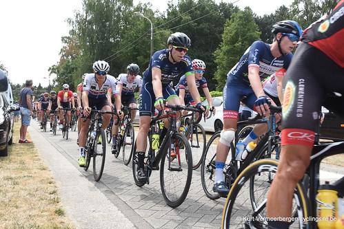 GP Rik Van Looy (363)