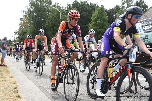 GP Rik Van Looy (353)