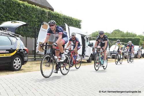 GP Rik Van Looy (310)