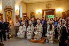 2018.05.20 liturgiya v Feodosiyevskom khrame stolitsy (29)