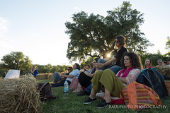 SAFIRA '18 (RaulPinto) Tags: safira festival concert