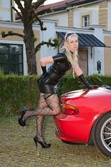 977888_619278268083147_1492936326_o (ralegre) Tags: mandysommer leather fetish skirt latex boot