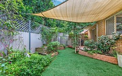 8/24 Honiton Ave East, Carlingford NSW