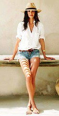 Summer woman outfit combination of clothes nr1050 (Images and Pics) Tags: accessorize combinationofclothes fashion2018 moda2018 outfit outfitcombination outfitidea outfitimage outfitpicture outfits style style2018 stylish stylishclothes summerfashion summermoda summeroutfit summerwomanoutfit summerwomanoutfits womanclothes womanfashion womanmoda womanoutfit womanoutfit2018 womanoutfits womenfashion womenmoda womenstyle