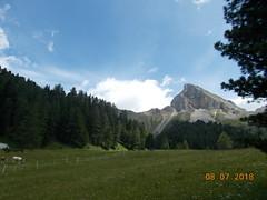 DSCN0211 (Puntin1969) Tags: luglio nikon coo vacanze valdifassa fassa dolomiti trentino montagna estate