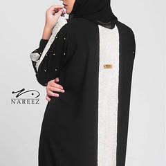 #Repost @nareez_boutique • • • • • مجموعة الجديدة 🌕 متوفرة حاليا بالبوتيك . السعر 45 ريال عماني تصوير سعيد الزدجالي @s3id_alz ميكب منال البلوشي @beeda.spa #abayas #abaya #abayat #mydubai #dubai #SubhanAbayas (subhanabayas) Tags: ifttt instagram subhanabayas fashionblog lifestyleblog beautyblog dubaiblogger blogger fashion shoot fashiondesigner mydubai dubaifashion dubaidesigner dresses capes uae dubai abudhabi sharjah ksa kuwait bahrain oman instafashion dxb abaya abayas abayablogger