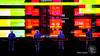 Kraftwerk - Live at the Marquee Cork - Dave Lyons-23