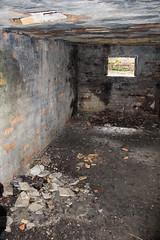 Stalag Luft 111 Hospital Rooms (big_jeff_leo) Tags: greatescape ww2 war pow secondworldwar theprisoner zagan poland