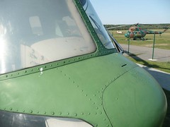 """Mil Mi-2 6 • <a style=""""font-size:0.8em;"""" href=""""http://www.flickr.com/photos/81723459@N04/43377239061/"""" target=""""_blank"""">View on Flickr</a>"""