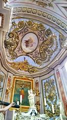 531 - Cap Corse - Nonza, l'église Santa Giulia (paspog) Tags: nonza capcorse corse corsica france mai may 2018 église church kirche églisesantagiulia