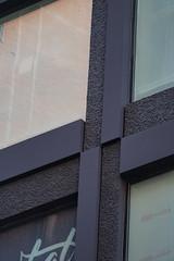 2018-07-FL-193080 (acme london) Tags: atlas cladding concrete detail details facadedetails london makearchitects office officebuilding officespace oldstreet precast precastconcrete shoredtich stone wework windows workspace
