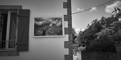 (thierrylothon) Tags: architecture bretagne morbihan latrinitésurmer leica leicaq monochrome noirblanc collection flickr fluxapple phaseone captureonepro c1pro france fr