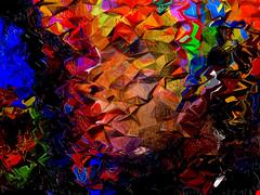 OT (roland gruß) Tags: abstrakt