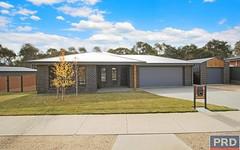 17 Corriedale Court, Thurgoona NSW
