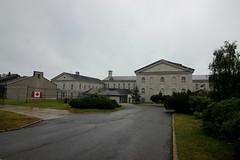 Conjugal Visits (Skye_Ann) Tags: historic historical history prison haunted kingston kingstonontario ontario ontariocanada jail penitentiary kingstonpenitentiary kp