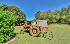 55 Dichondra Road, Howard Springs NT