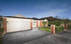 20 Woolnough Drive, Mill Park VIC