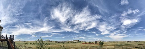 Cloudscape_cirrus