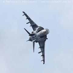 6387 Harrier (photozone72) Tags: harrier harrierjumpjet farnborough fias aviation airshows aircraft airshow canon canon7dmk2 canon100400f4556lii 7dmk2