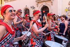 St Paul's Carnival Jul.18 (AndyG01) Tags: stpauls carnival bristol caribbean summer salsa bands fun parade procession music dancing festival