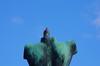 34 Stockholm Juin 2018 - Milles Garden (paspog) Tags: millesgarden stockhokm suède sweden schweden june juni juin 2018 sculpture sculptures statue statues