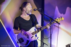 "Thom Yorke - Sonar 2018 - Sabado - 8 - M63C7351 • <a style=""font-size:0.8em;"" href=""http://www.flickr.com/photos/10290099@N07/27990581757/"" target=""_blank"">View on Flickr</a>"