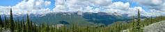 Powderface Ridge Hike 16 (benlarhome) Tags: alberta canada powderface powderfaceridge braggcreek hike hiking trek trekking rockies rockymountain mountain kananaskis
