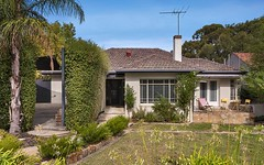 424A Whitehorse Road, Surrey Hills VIC
