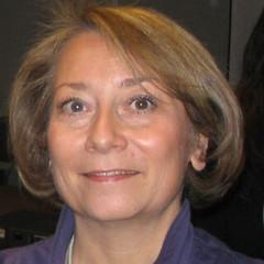 Martine LORIN (ELAIBM) Tags: ela 2018 team