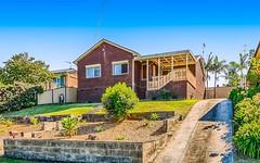 60 Stanley Avenue, Farmborough Heights NSW