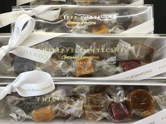 Rue du bac, patisserie, conticini, des gateaux et du pain, boissiere (Paris Breakfast) Tags: ruedubac patisserie conticini desgateauxetdupain boissiere