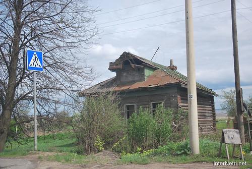 Петровське-Ростов-Борисоглібський  InterNetri 0290