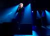 Lily Allen 04/25/2018 #8 (jus10h) Tags: lilyallen female singer artist elrey theatre theater losangeles california live music tour concert show gig event performance venue photography sony dscrx100 wednesday april 25 2018 justinhiguchi