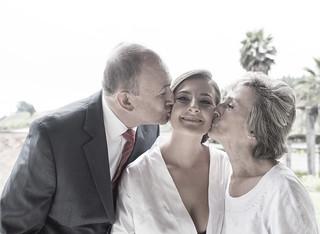 Papá & Mamá