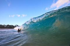 IMG_2467A (Aaron Lynton) Tags: shorebreak maui hawaii ocean oceanart makena bigbeach lyntonproductions spl