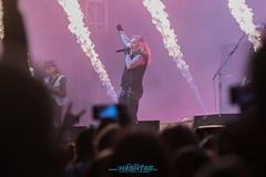 topfest2018-sobota-47