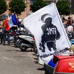 Manifestation, Belfort, 30 Juin 2018 thumbnail
