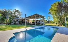 160 Bastin Rd, Howard Springs NT