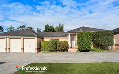 14/879 Henry Lawson Drive, Picnic Point NSW