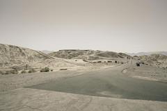 _62A7231 (gaujourfrancoise) Tags: unitedstates etatsunis wildwest ouestaméricain zabriskiepoint beige blanc white gaujour california californie valléedelamort deathvalley