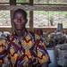 USAID_PRADDII_CoteD'Ivoire_2017-183.jpg