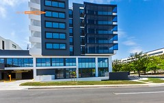29/65 Constitution Avenue, Campbell ACT