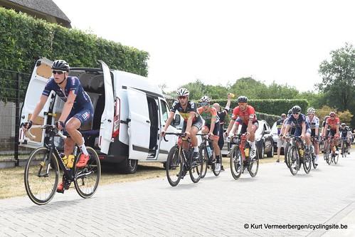GP Rik Van Looy (234)